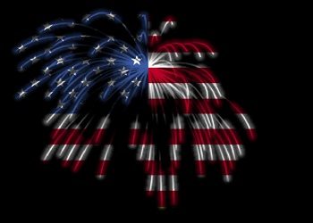 Happy Birthday Uncle Sam Here Are Some Local Events For The 4th